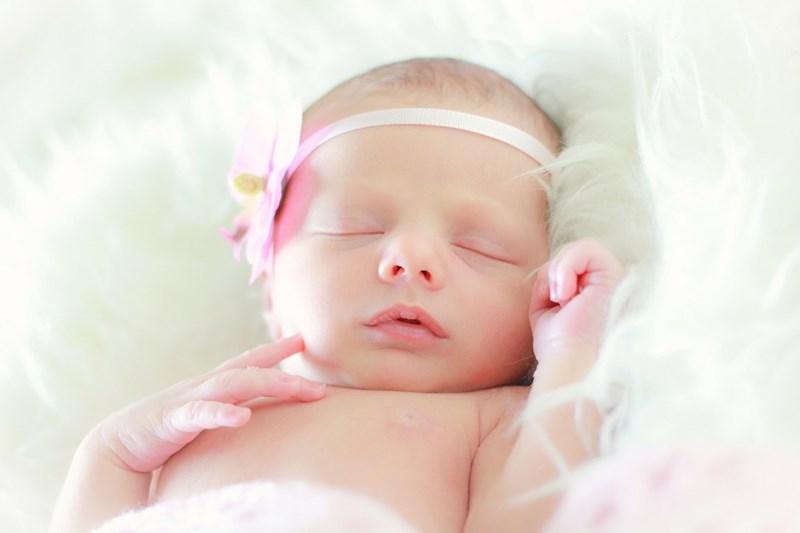 nomes compostos para bebês meninas