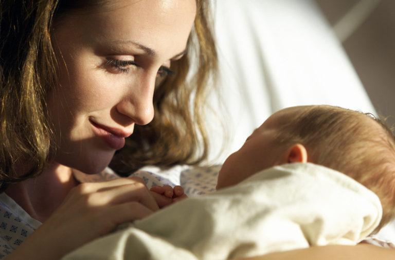 Quarentena no pós-parto – Será que precisa mesmo?