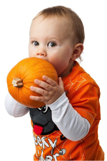 dicas para ajudar seu filho a comer vegetais