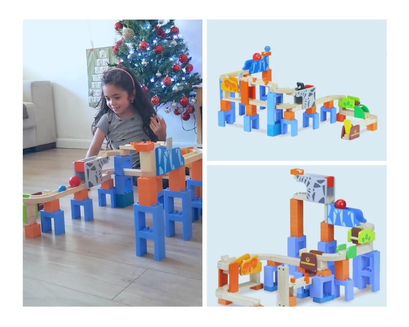 Dicas de brinquedos para crianças acima de 6 anos