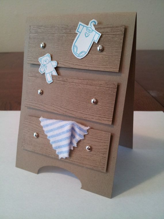 ideias de convites para chá de bebê