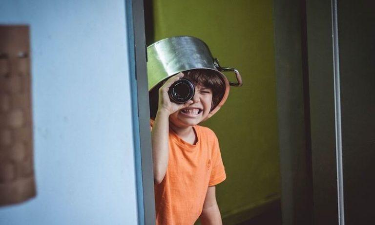 10 principais dúvidas sobre como cuidar da saúde dos filhos em tempos de Covid-19