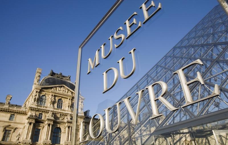 museus para ver online