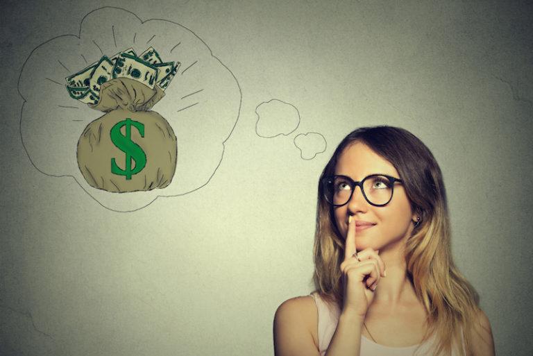 Use o tempo em casa para ganhar uma renda extra