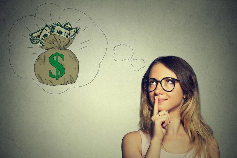 como ganhar uma renda extra