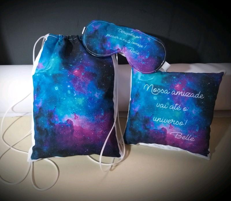 ideias Aniversário das Galáxias