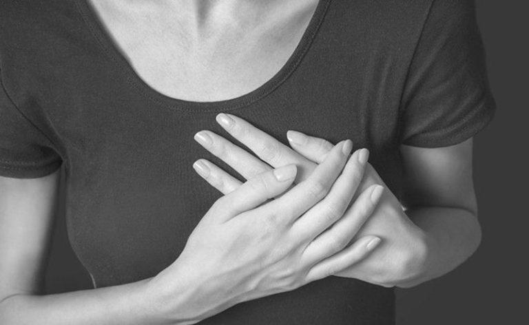 Bico do seio dolorido – Sintomas e causas que podem dar dor