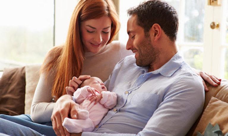 9 erros mais comuns de pais de primeira viagem – imperdível!