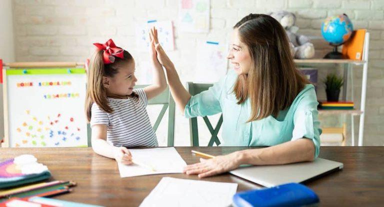 7 Perfis no instagram que fazem Homeschooling