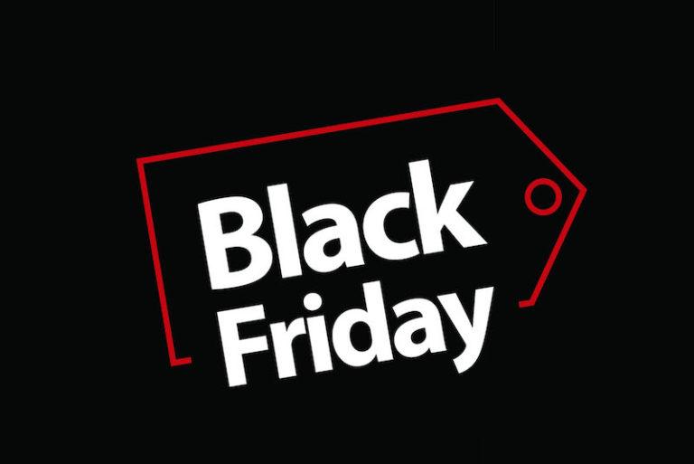 Black Friday – Amazon: Como funciona? E dicas para você economizar!
