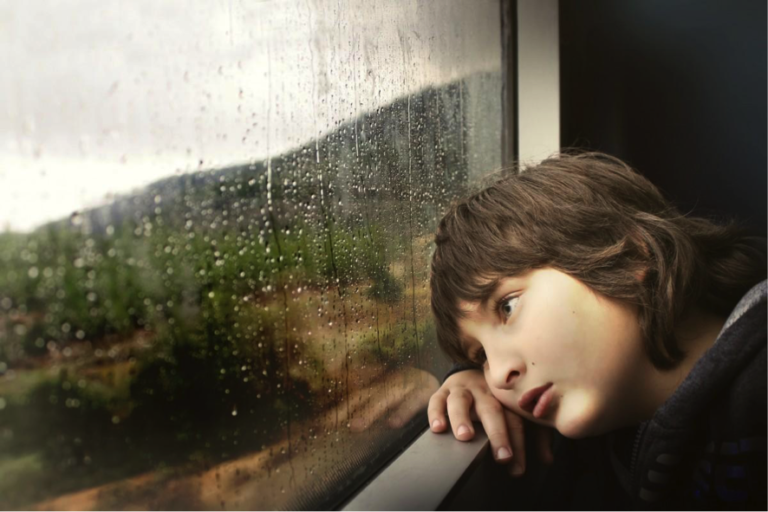 Como saber se seu filho tem desinteresse ou déficit de atenção?