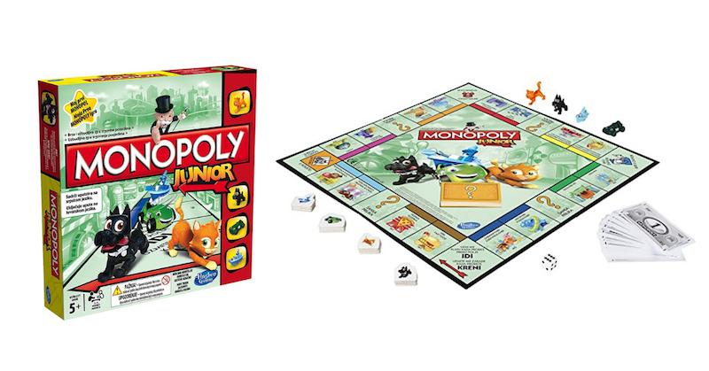 jogos para toda a família presentes de natal