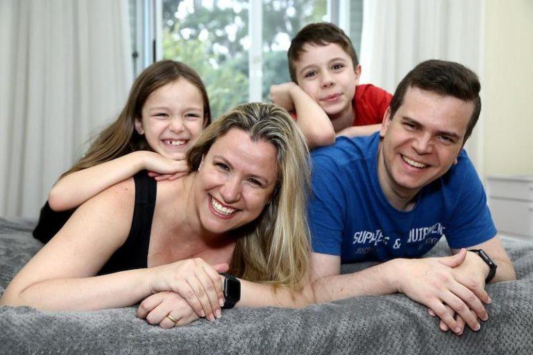 Férias com as crianças em casa, o que fazer? Confira as dicas!