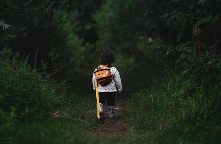 Férias de verão: 9 destinos de natureza com crianças | viagem segura