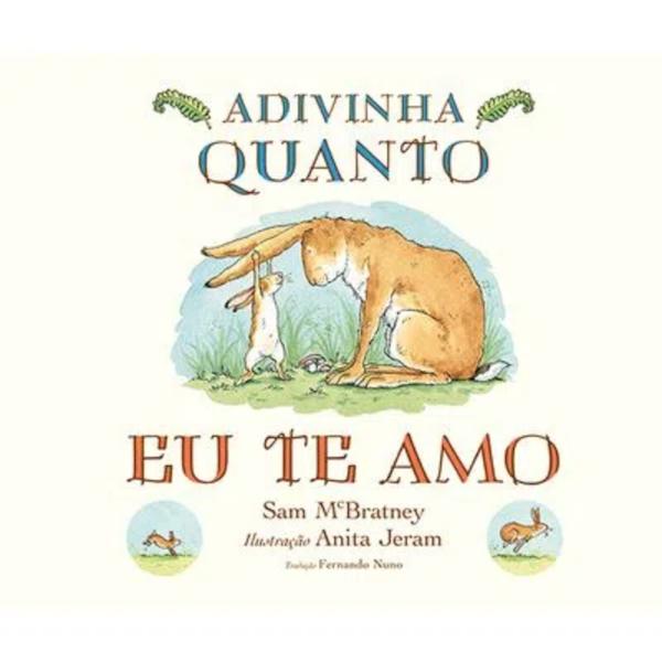 melhores livros infantis