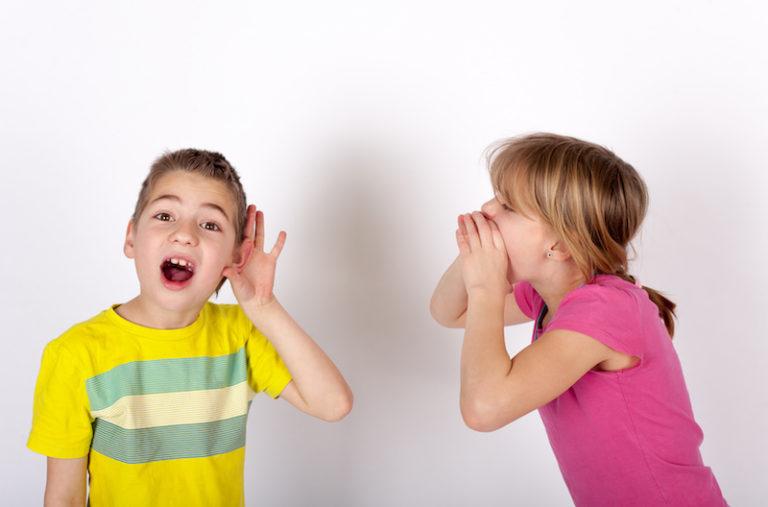 6 Mitos e verdades sobre a perda auditiva! Confira!