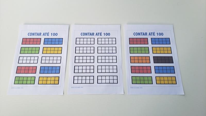 atividades infantil de matemática para imprimir grátis