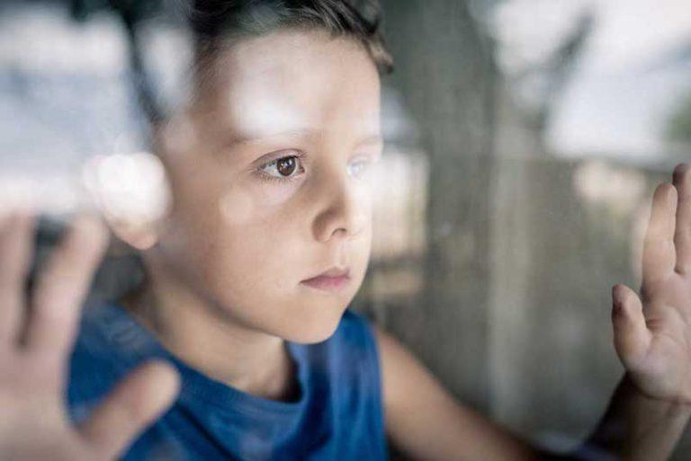 Como driblar o confinamento infantil e contribuir com a saúde mental das crianças