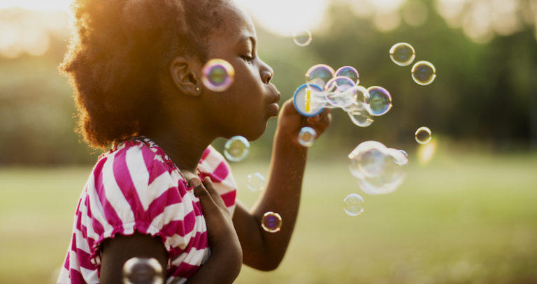 O que fazer durante as férias de julho?  Garantem a diversão das crianças!