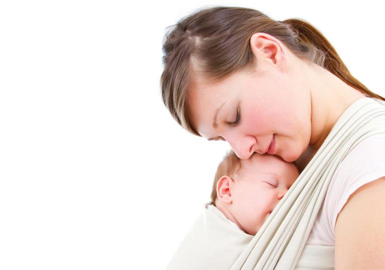 Como organizar a rotina com um bebê? Será possível ou necessário?