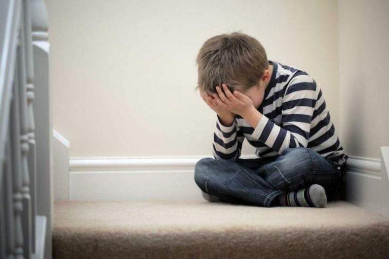 As crianças brasileiras têm menos habilidades socioemocionais